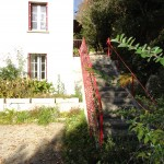 Chambres d`hotes Bed and Breakfast France