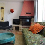 Bed and Breakfast Chambres d`hotes France