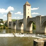 Bed and breakfast Chambres d`hotes Frankrijk Castel Rouge